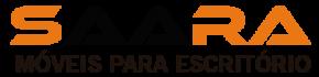Saara – Móveis para Escritório